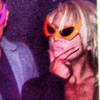 Laura Slater | Social Profile