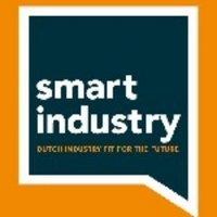 IndustrySmart