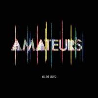 The Amateurs | Social Profile