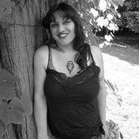 YasminSelenaButt | Social Profile