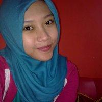 Bella Fitria C. | Social Profile