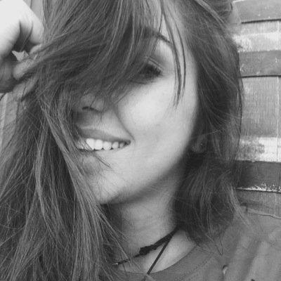 Andrea | Social Profile