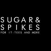 sugarspikesshop