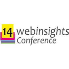 WebInsights Conference