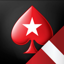 Photo of PokerStarsLV's Twitter profile avatar