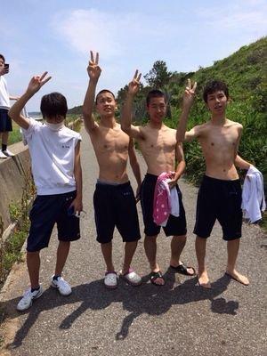 田中大貴の画像 p1_18