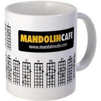 Mandolin Cafe | Social Profile