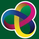 Photo of FELAFACS2015's Twitter profile avatar