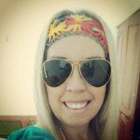 Ana Paula Pestana | Social Profile