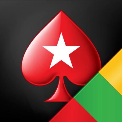 PokerStars Lietuva
