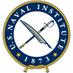 U.S. Naval Institute's Twitter Profile Picture