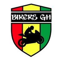 @bikersgh