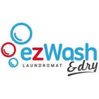 EzWash&Dry   Social Profile