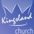 KingslandChurch profile