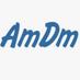amdm_ru - AmDm.ru - Официальный твиттер проекта для гитаристов и музыкантов