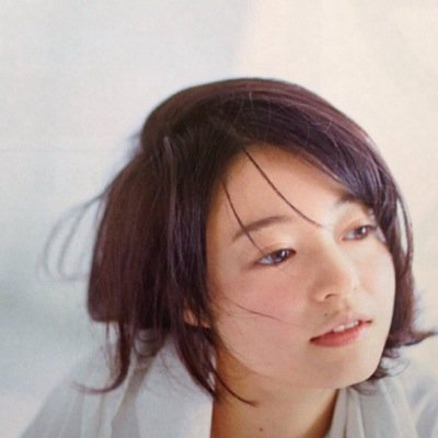 小林涼子の画像 p1_18
