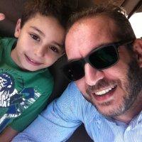 Firas Al Otaibi | Social Profile