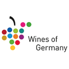 Wines of Germany US Social Profile