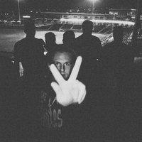 Matthew Redmond | Social Profile