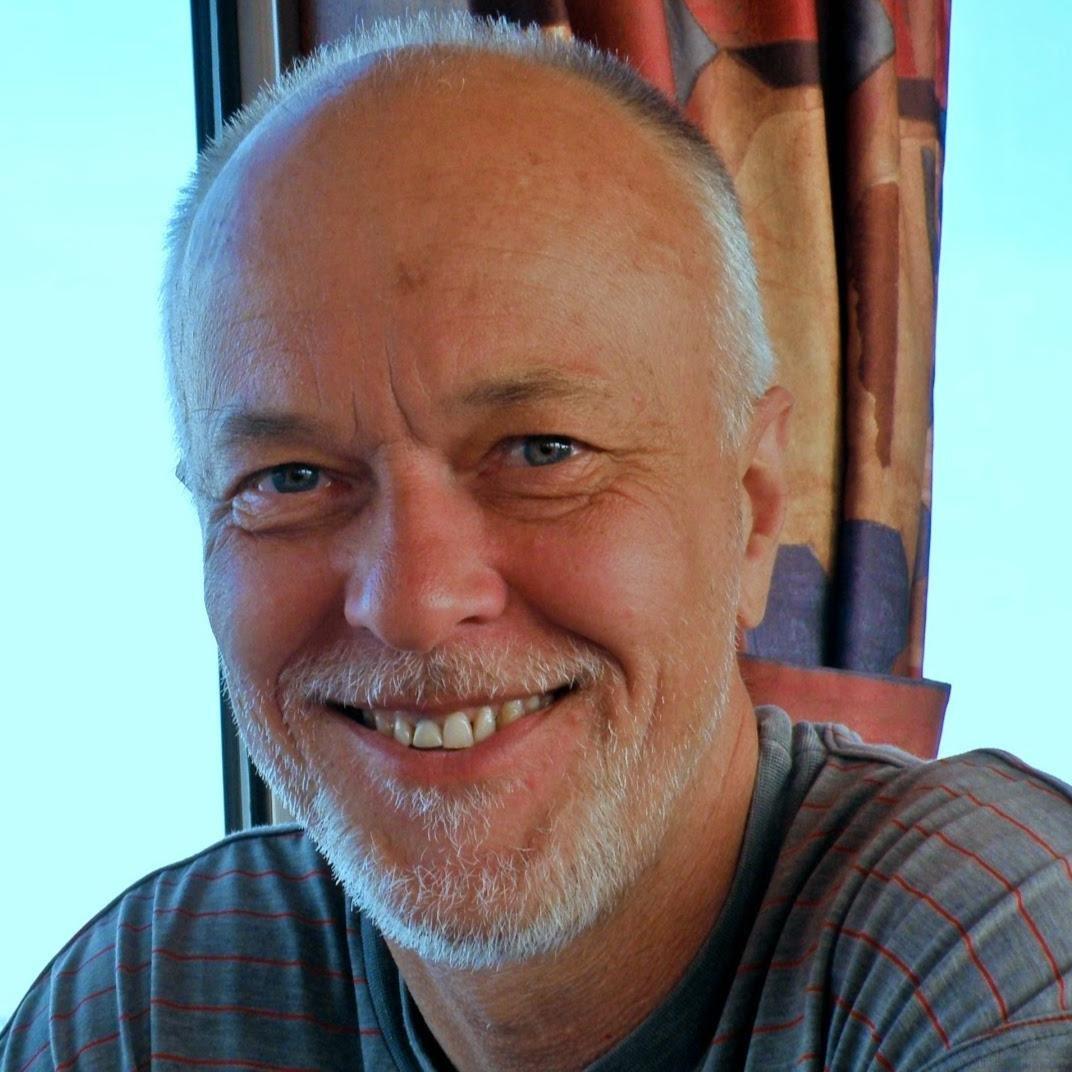 Ing. Vladimir Hrouda