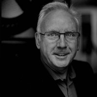 Pete Waterman | Social Profile