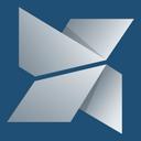 Socks5 прокси сервера для брут steam Бесплатные прокси сервера- Форум о халяве- FREE-PASS Ru, динамические прокси socks5 xrumer- где купить прокси для брут tdbank