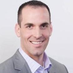 Scott Gruher Social Profile