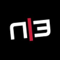 nois3lab   Social Profile