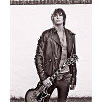 Austin Sands | Social Profile