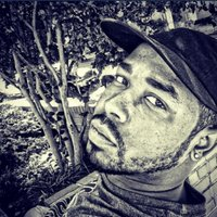 Bryant Myrick | Social Profile