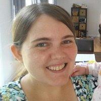 Erin Poulin | Social Profile