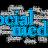 @SocilMediaBlog