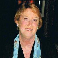 Susan Edmonson | Social Profile