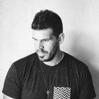 Christian Florin | Social Profile