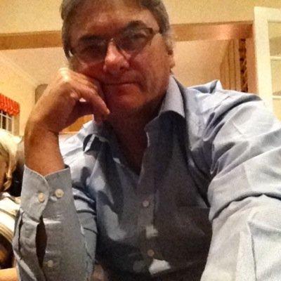 Dr David Gotlieb. MD   Social Profile