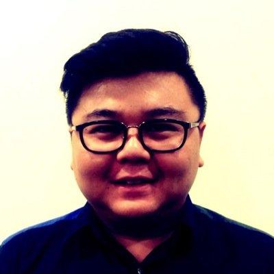 Danny NG