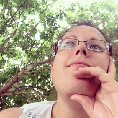Rosa Coll | Social Profile