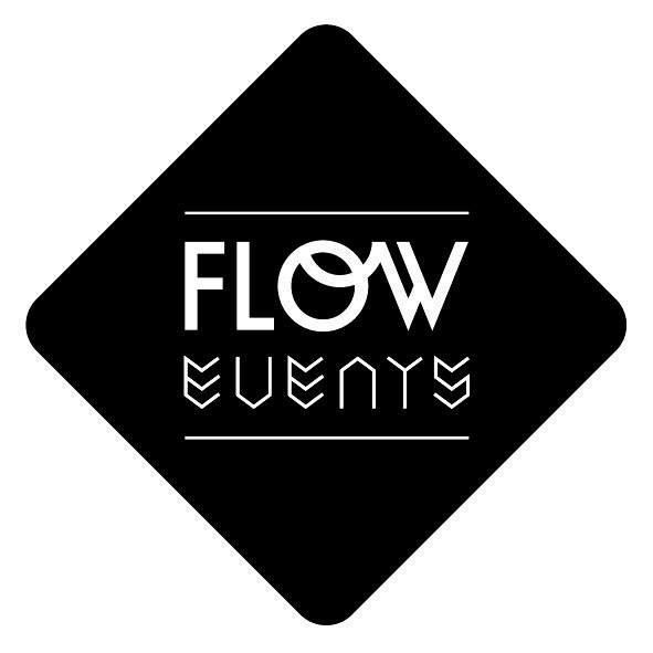 Flow-events