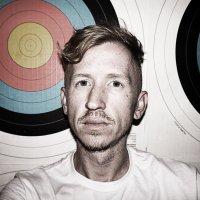 John Fransella | Social Profile