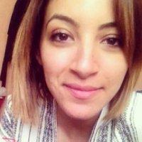 Sana | Social Profile