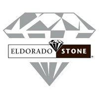 Eldorado Stone, LLC. | Social Profile
