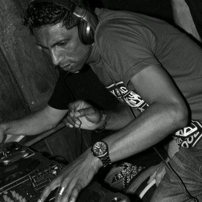 DJ Majik Zee | Social Profile