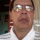 Trinidad Ortellado (@01c23e536aa8455) Twitter
