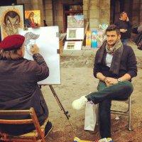 فهد الحماد | Social Profile