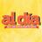 lsolares_aldia