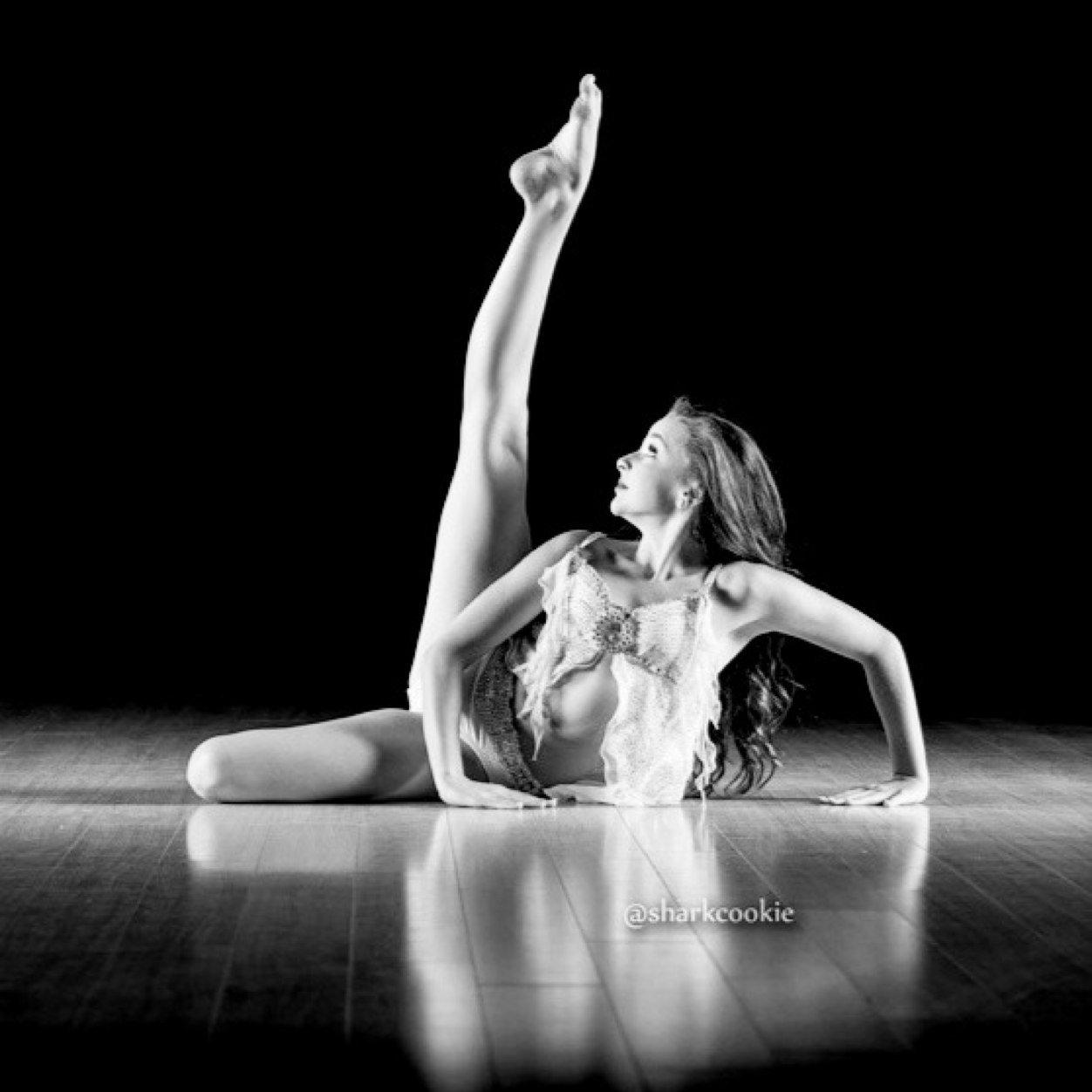 DanceMomsBieber