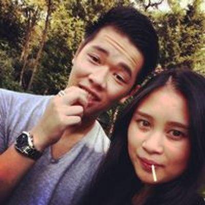 Vuong Dinh | Social Profile