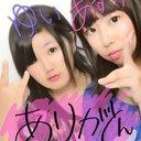優衣さん (@011252K) Twitter
