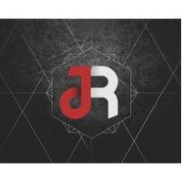 JahRockn Productions | Social Profile