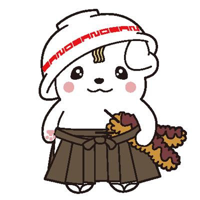 佐野市 Social Profile